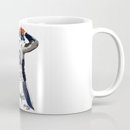 Miller Coffee Mug