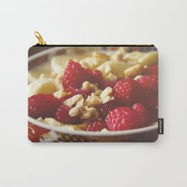 Yummy Breakfast Carry-All Pouch