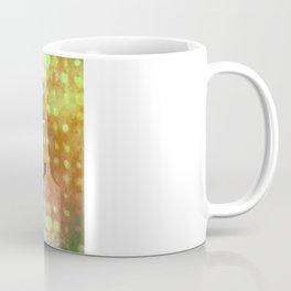 Oreo Squad Coffee Mug