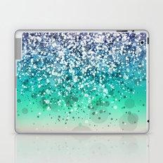 Glitteresques XV Laptop & iPad Skin