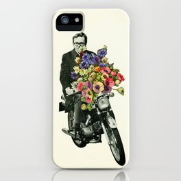 Pimp My Ride iPhone Case