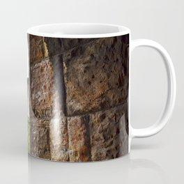 Cardiff Castle, Wales. Coffee Mug