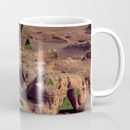 Conscious Coffee Mug