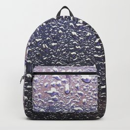 drizzle Backpack