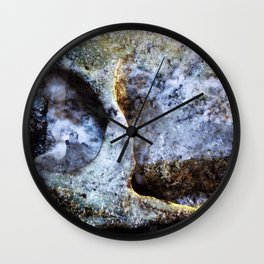 Ozark Wall Clock