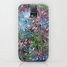 Liquid Bling Slim Case Galaxy S5