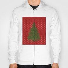 *(Christmas) Tree* Hoody
