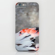 Plumage Slim Case iPhone 6s
