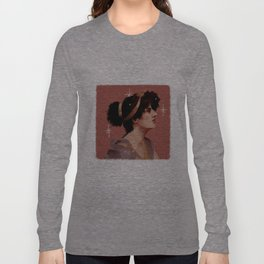 Godward Study Long Sleeve T-shirt