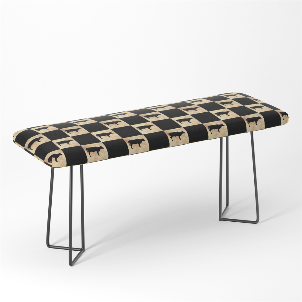 Cow_Check_Bench_by_studio8974