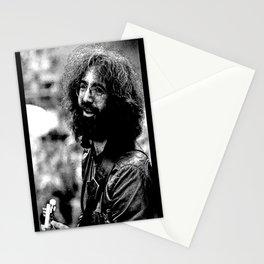 Jerry #2 Stationery Cards