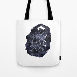 Akalento III Tote Bag