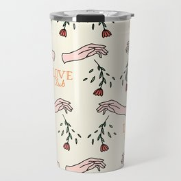 Love Club 1 _cr Travel Mug