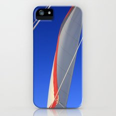 Sail Slim Case iPhone (5, 5s)