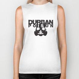 Durban Poison Biker Tank