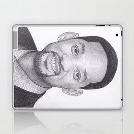 Will Smith - Fresh Prince Laptop & iPad Skin