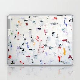 No. 39 Laptop & iPad Skin