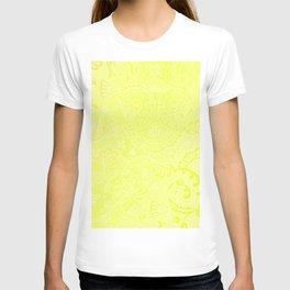 Mandala Creation 9 T-shirt