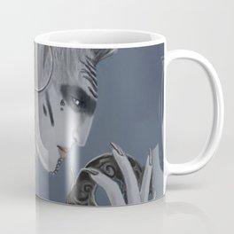 Satta Coffee Mug