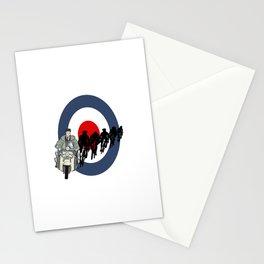 Velophenia Stationery Cards