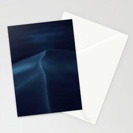 Vanish II Stationery Cards