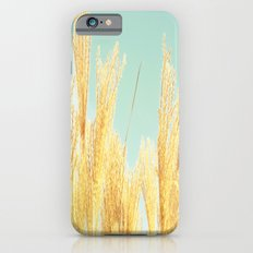 after-glow Slim Case iPhone 6s