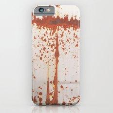 Sonic iPhone 6s Slim Case