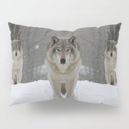 Posse Pillow Sham