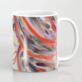 How I See You Coffee Mug