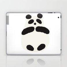 I'm just another Panda! Laptop & iPad Skin
