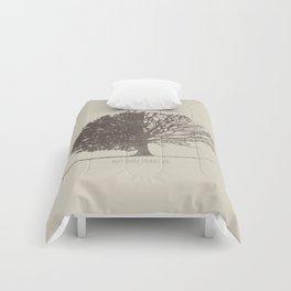 Autumn Loading Comforters