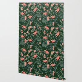 Vespa Wallpaper