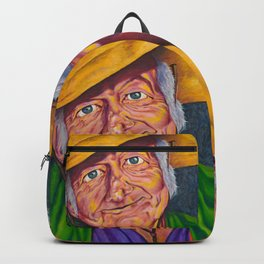 Larry Backpack