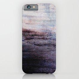 In the Burren iPhone Case