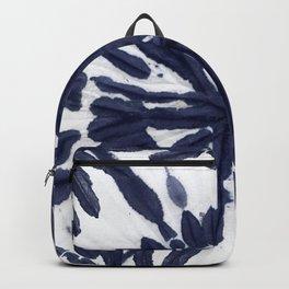 Indigo IV Backpack