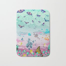 The Kingdom Bath Mat