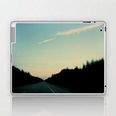 Northbound Laptop & iPad Skin