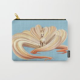 POKÉMON NINETAILS Carry-All Pouch