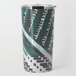 GAP GAP GAP Travel Mug