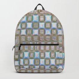 Sophia II Backpack