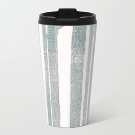 """Woods"" Travel Mug"