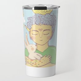 ChicoDibujante / DraftsGuy Travel Mug