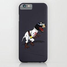T-Rex (The X Roarcer) iPhone 6s Slim Case