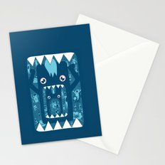 Full. Stationery Cards