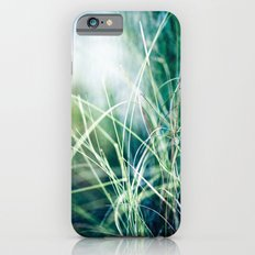 Angel Grass Slim Case iPhone 6s