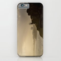 Puerto Rico From Old to New iPhone 6s Slim Case