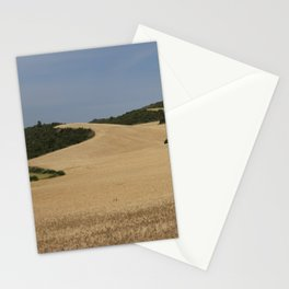 fields Stationery Cards