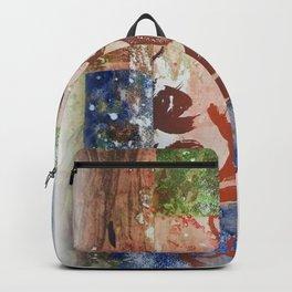 2021021405 Backpack