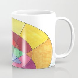 SunStorm Coffee Mug