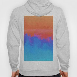 Abstract 094 Hoody